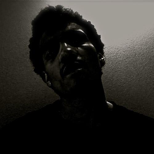 KingPatterson2's avatar