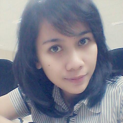 user213515747's avatar