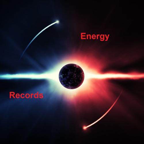 Energy Records's avatar