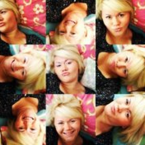 Taylor Schleigh's avatar