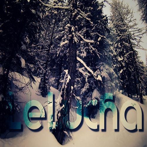 LeLucha's avatar