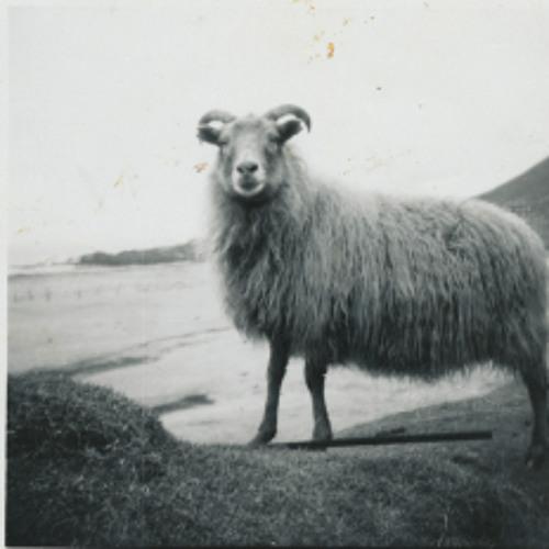 hlaupatonlist's avatar