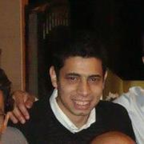 Ahmed Soliman 34's avatar