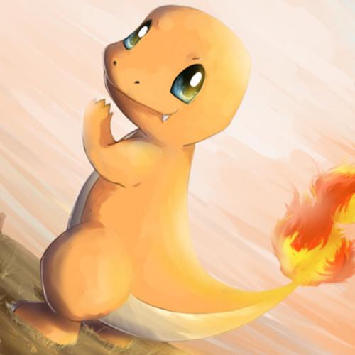 WarpSpeed's avatar