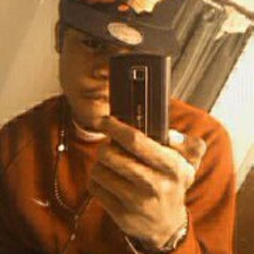 Obay Daqueece's avatar