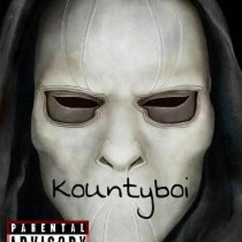 Kountyboi aka jizzle's avatar