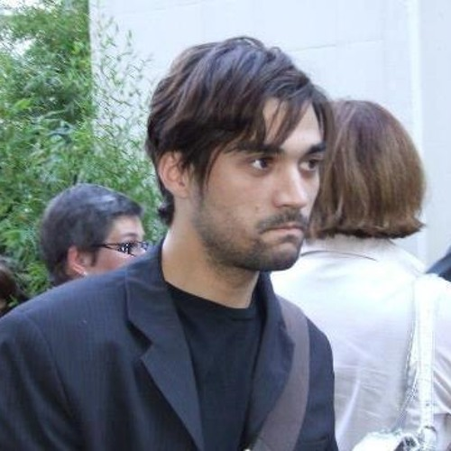 KyleVlada's avatar