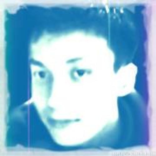 Adam Putra 1's avatar