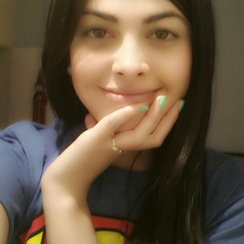 danesita91's avatar