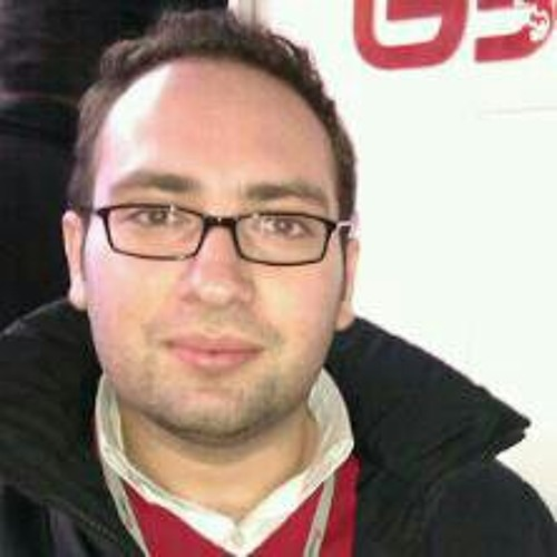 farid_gt's avatar