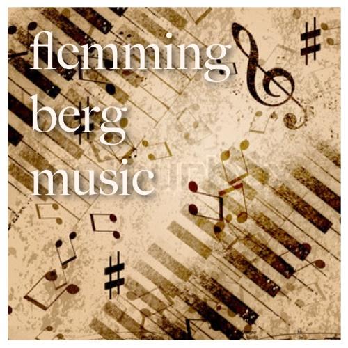 Flemmingbergmusic's avatar