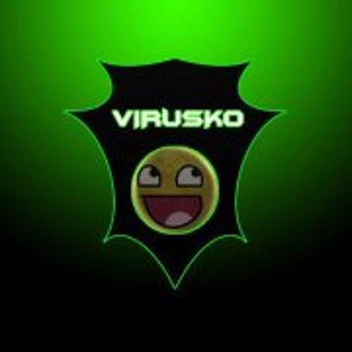 Alex Neznamy Virusko's avatar