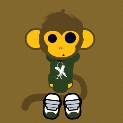Gsmoke_420's avatar