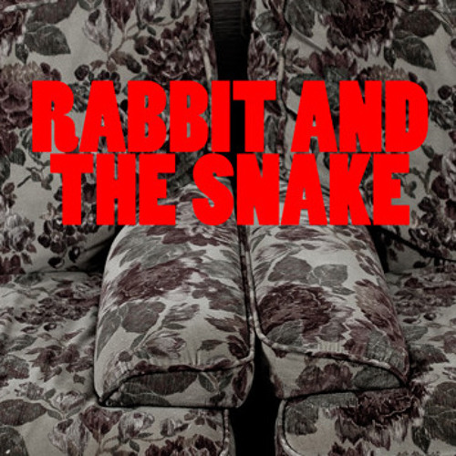 Rabbit And The Snake's avatar