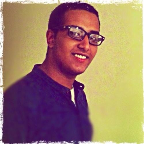 Arch.Hossam's avatar