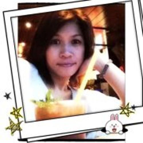 Supa Gueven's avatar