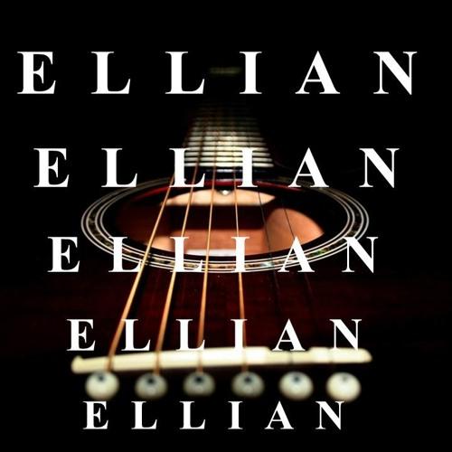 ELLIAN's avatar
