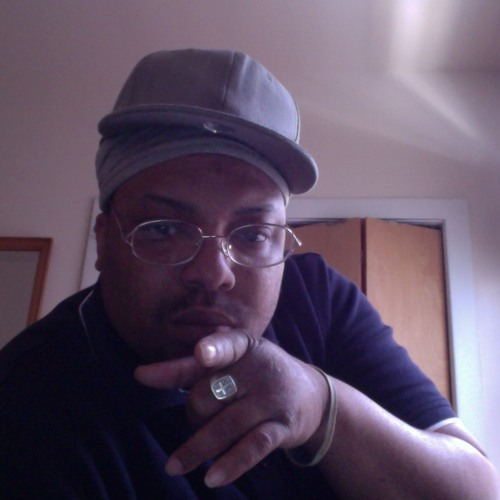 damion82's avatar