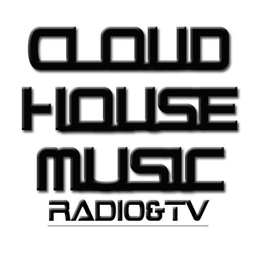 Cloud House Music's avatar