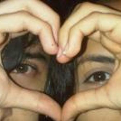 Maria Fernanda 106's avatar