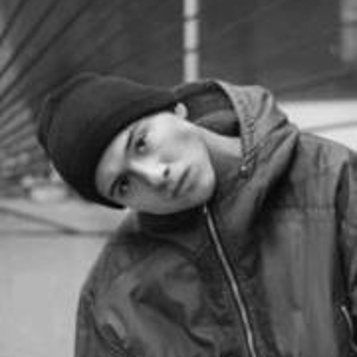 Carlos Nick 1's avatar