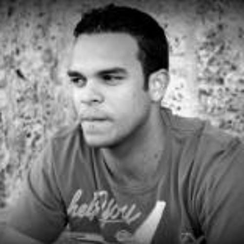 Brian Santana 3's avatar