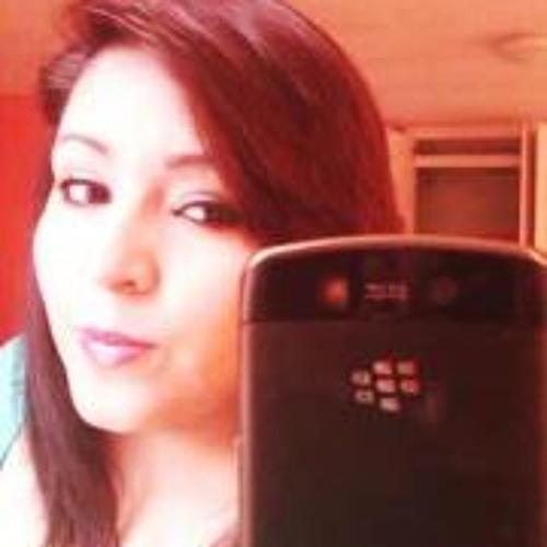 Katherin Michelle's avatar