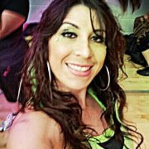 Karen Delgado 7's avatar
