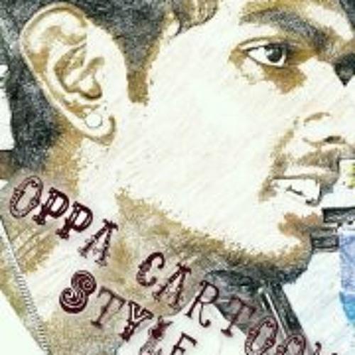 Thiyagu Ameke's avatar