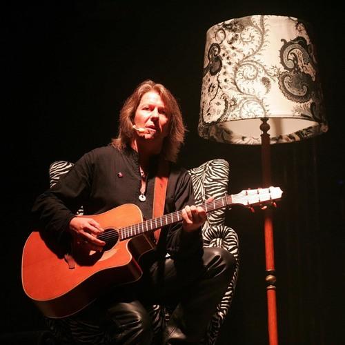 Andreas Körber's avatar