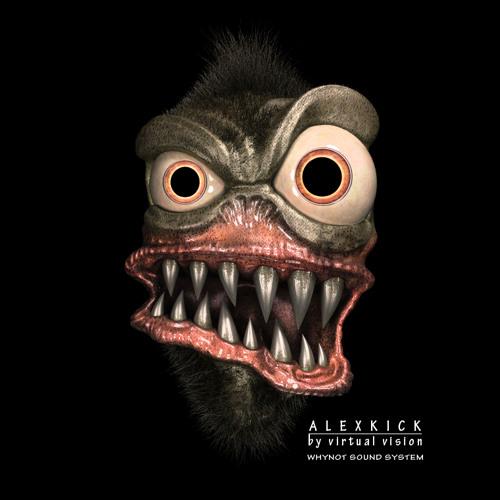 AlexKick's avatar