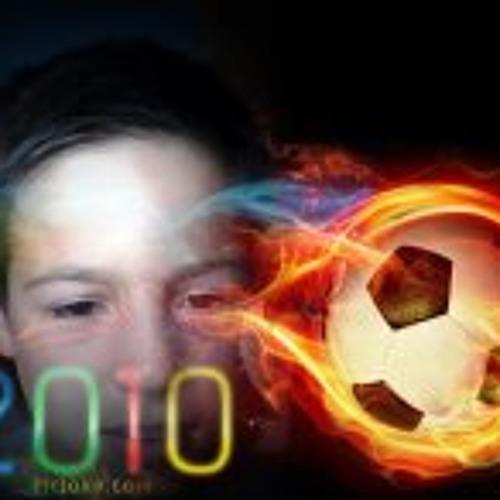 Josemanuel Rc's avatar