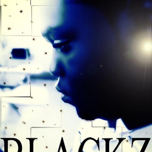 Blackz TheGreatest's avatar