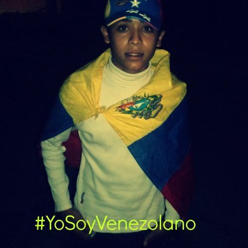 Wilson Andres Moreno's avatar
