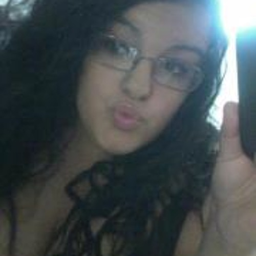 Caitlin Rivera's avatar