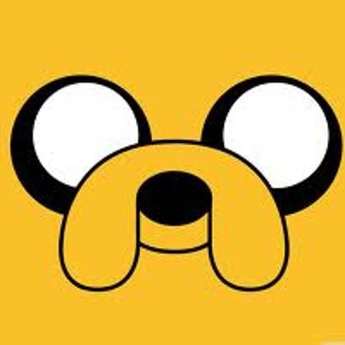 Taneya 1's avatar