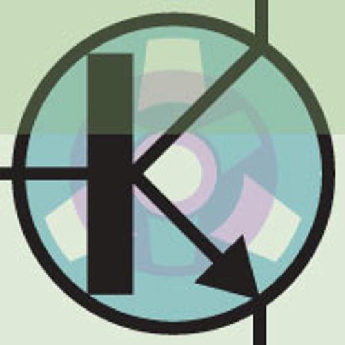 Kilke's avatar