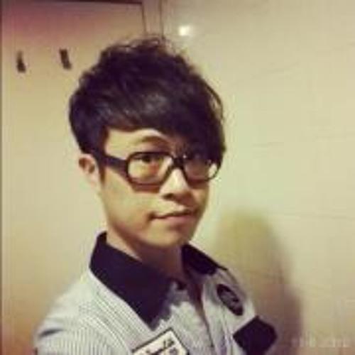 Ah Sing 2's avatar
