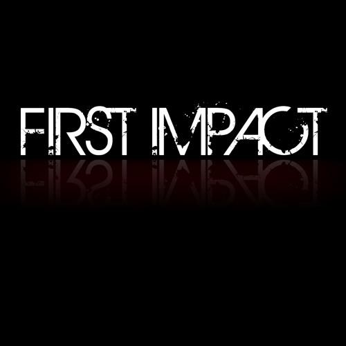 First Impact's avatar
