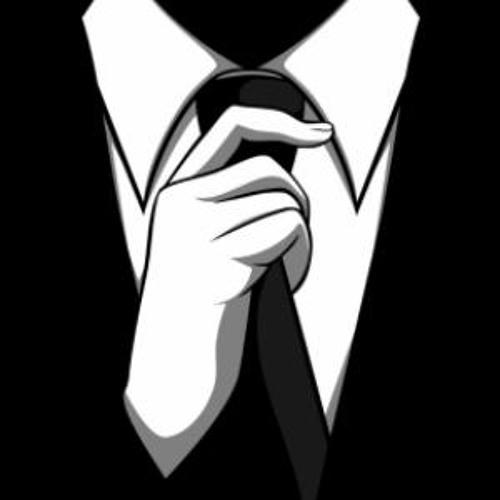 Don Mexico's avatar