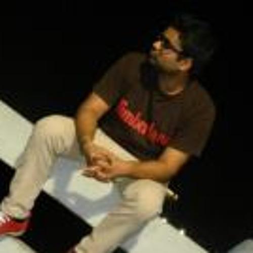 Sahil Manocha's avatar