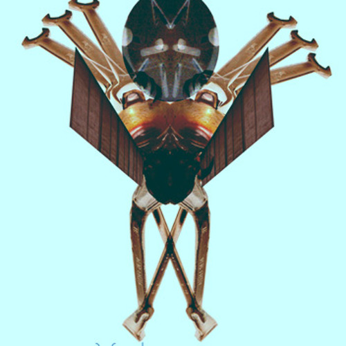 isanologia's avatar
