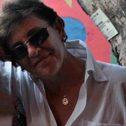 Rosana Folena's avatar