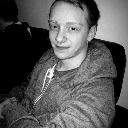 Andri Guðmundsson's avatar