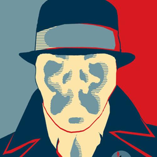 Cameron Stone 2's avatar