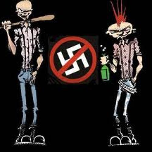 Señor.donitas's avatar