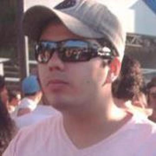Guilherme Gonçalves 46's avatar