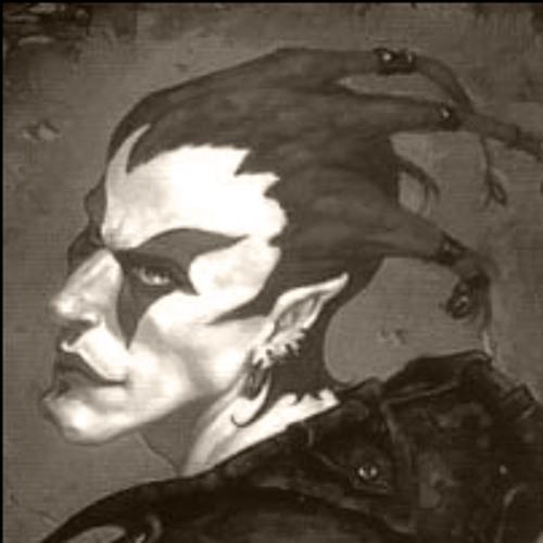 barberio's avatar