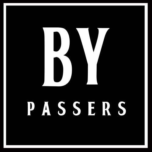 Bypassers's avatar