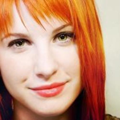 Annitha Cuellar's avatar